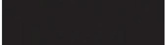 logo antolini