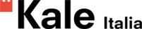 logo kale italia