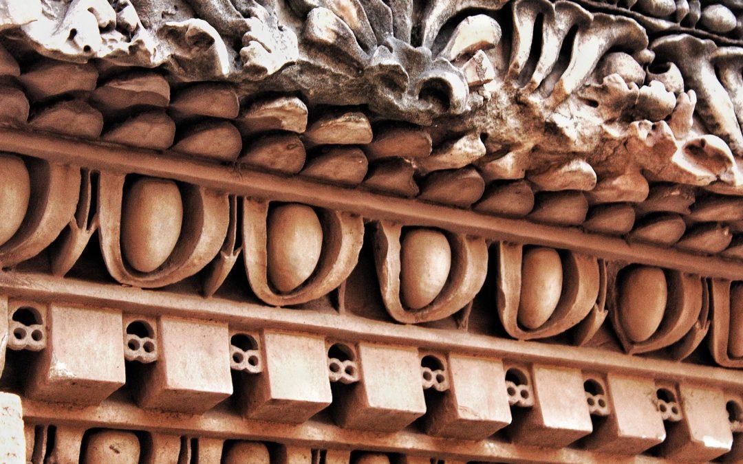 Le origini del marmo e i suoi numerosi utilizzi lungo la storia dell'uomo